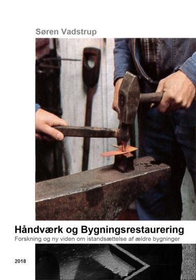 Håndværk og Bygningsrestaurering